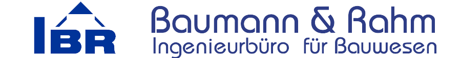 Baumann & Rahm